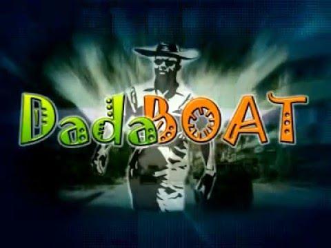 Image result for Dada boat