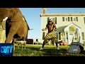 10 BEST Lyrics Ever - Lil Wayne Edition