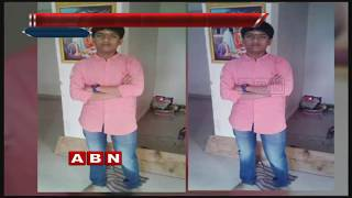 Boy disappears after leaving a note for parents saying.. will return after 15 years | Vizag
