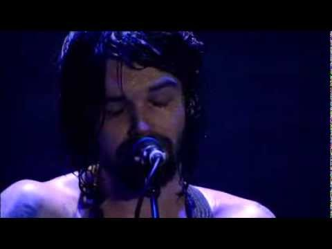 Biffy Clyro - Folding Stars (Live @ Wembley)