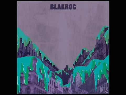Blakroc - What You Do To Me (feat. Billy Danze Jim Jones & Nicole Wray)