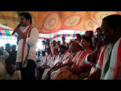 ఒరే సన్నాసి   గొర్రెలు,చేపల కోసం తెలంగాణ తెచ్చుకున్నమా   || Tollywood film news