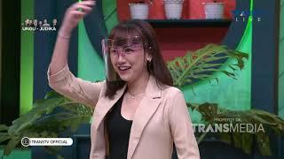 Download lagu PUTUS DARI DENNY CAKNAN, HAPPY ASMARA LANGSUNG KURUS??!   PAGI PAGI AMBYAR (15/9/21) P2