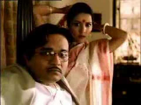 Funny Commercials : Mcdonalds indian bangla f...