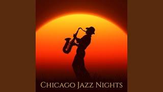Amazing Jazz - Trumpet