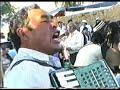 MOLLEPI WALLUNK'A (Ayamark'ay Raymi Taki ) Charito Lopez