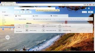 download lagu Cara Membuat Akun Gmail Email Google Tanpa No Hp gratis