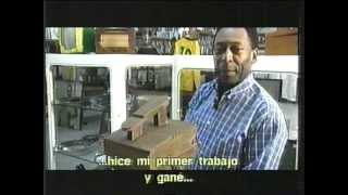 PELÉ - Documental