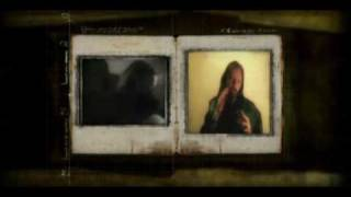 Watch My Dying Bride The Blue Lotus video