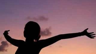 Vídeo 39 de Kleber Lucas