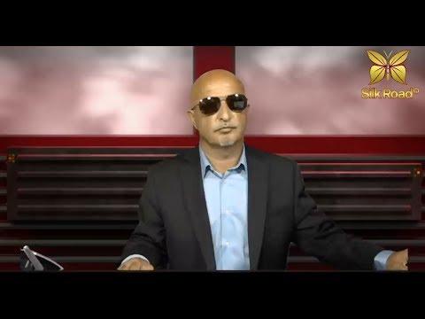 492-shafie ayar live show July 28