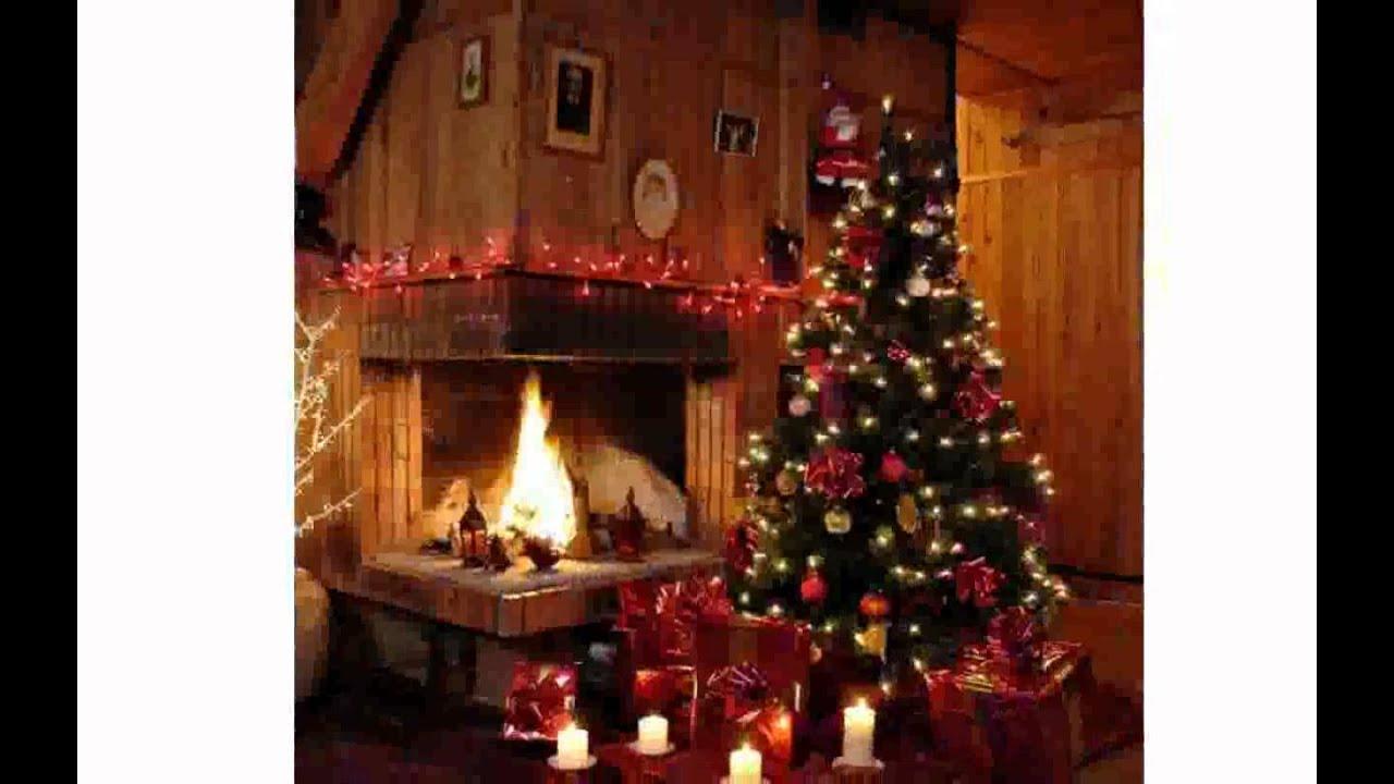 #B58216 Decoration Maison Pour Noel Images 6487 Decoration Pour Buche De Noel Maison 1280x810 px @ aertt.com
