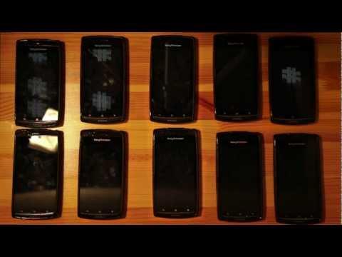 Cover en 8 bits de Pumped Up Kicks hecho con smartphones