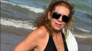 Biografia de Cris Rios !!! Musica ,Ai saudade de você ..Zé Felipe !!