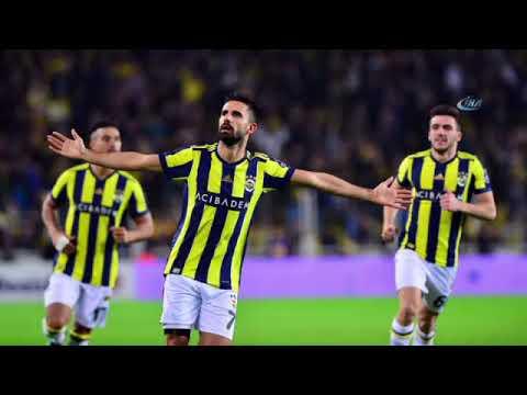 Fenerbahçe - Gençlerbirliği Maçında Kazanan Çıkmadı