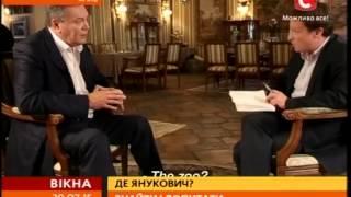 Фильм навального про медведева