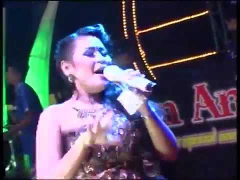 download lagu RANGDA ABG ANICA NADA Gintung Kidul Ciwaringin Cirebon 23 Juli 2016 gratis