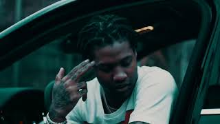 Lil Durk - When I Was Little (Video Preview)