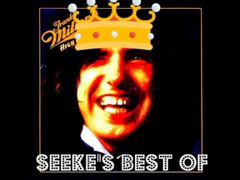 Frankie Miller The best of (full album)