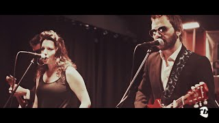 Rockbase Gigs — Big Kahuna - 'You Never Can Tell' (cover)
