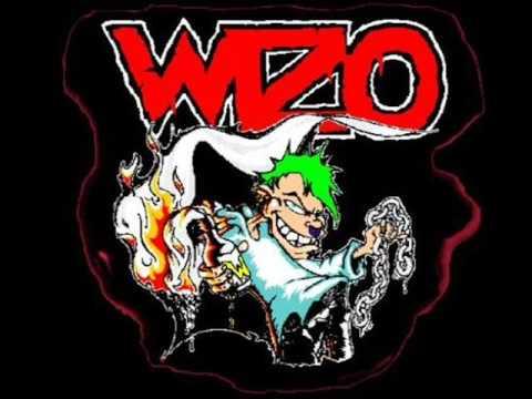 Wizo - 9247