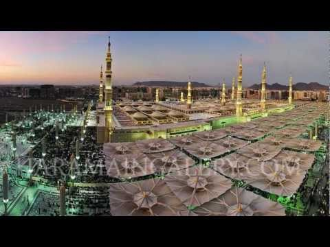 new naat 2012 HD