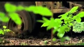 Détour mortel - film complet VF *