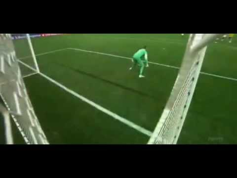 Belgium vs Algeria and Herzegovina All Goals and Highlights World Cup 2014