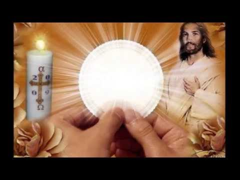 Anbin Deva Narkarunai Jesus Song Nice Song Ever!!! video