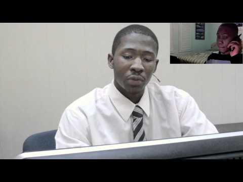 tech 701 Project A:Joel Wilson C:Derrick Boddie Video
