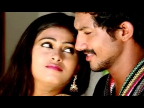 Darlinge Osi Na Darlinge Movie Songs || ‪Udayam La Kalisave ‬|| ‪Dileep Raj || Meghasri