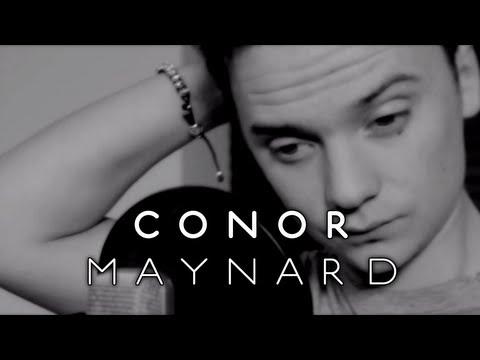 Conor Maynard - Ellie Goulding / Miley Cyrus / Drake Medley
