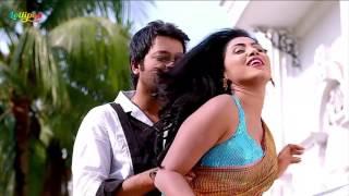 Official Trailer Ojante Bhalobasha| Saymon & Alisha | Ojante Bhalobasha |New Bangla Song | HD 2016