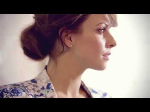 Coleen Rooney - Behind the Scenes 30 second edit
