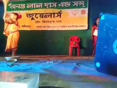Poush Toder Dak Diyeche by Dustu