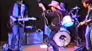 Watch Dwight Yoakam Heartaches By The Number video