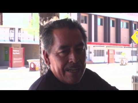 personajes de Mexicali   Bolero    www LuisFelipeGaspar com