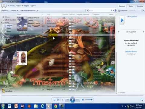 como descargar juegos para celular sony ericson txt pro ck15a