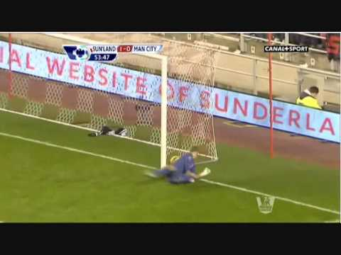 Best Goals of 2012/13 Season