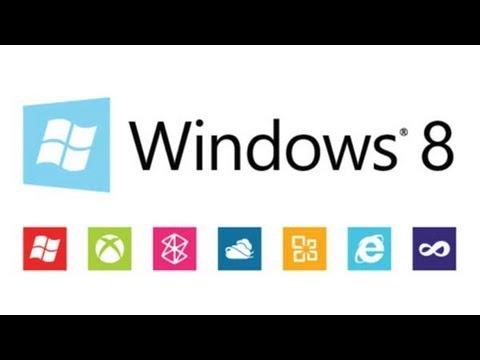 Lo Mejor Para Windows 8 Aplicaciones y Juegos