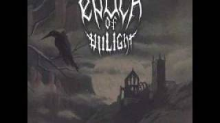 Watch Epoch Of Unlight What Will Be Has Been video