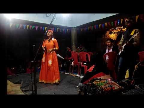 Devika Das Baul Song thumbnail