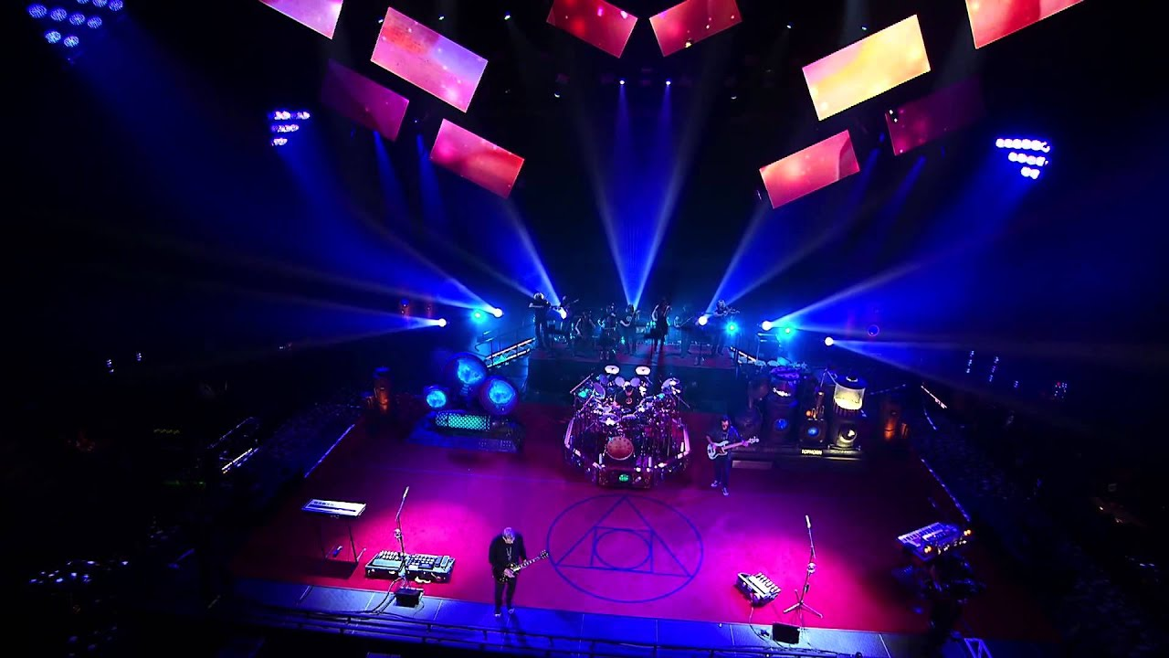 Rush Concert Wallpaper Rush Clockwork Angels Tour