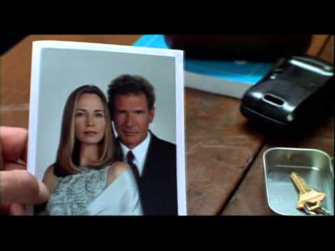 Random Hearts 1999 Trailer, Harrison Ford