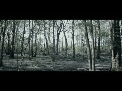 VICTIM - Student Award Winning Short Horror Film (Based on Slender Man)
