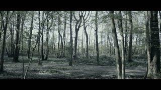 VICTIM - A Short Slender Man Horror Film