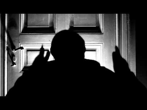 Puzzle - Kein Liebeslied (hip Hop Lebt Vol.3) video