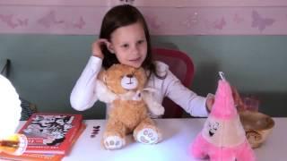 Французский язык для детей. Урок 2: Знакомство