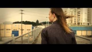 Tio San - Viva A Vida (Official Video)