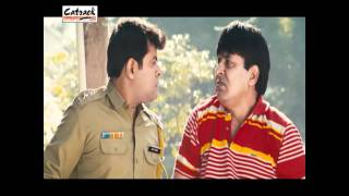 Sudesh Lehri Caught By Police...Very Funny ! | Popular Punjabi Comedy Scenes